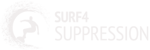 surf4suppression